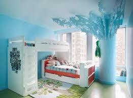 Kids Accessories For Bedrooms Accessories Childs Bedroom Bedrooms Mattresses Household