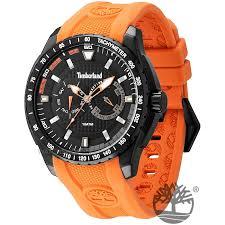 men s timberland juniper chronograph watch 13854jsb 02 watch mens timberland juniper chronograph watch 13854jsb 02
