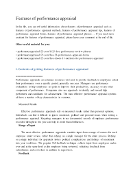example essays for scholarshipsscholarship contract template featuresofperformanceappraisal 150211021229 conversion gate01 thumbnail 4 jpg cb 1423620911 reference letter examples