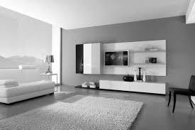 White Living Room White Carpet Living Room Best Living Room 2017