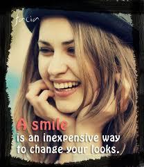Beautiful Smile Quotes For Girl Best Of Mejores 24 Imágenes De Beauty Quotes En Pinterest Estilo Estilos