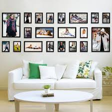 livingroom agreeable wall ture frame archives lonabarpres frames ideas small collage for bedroom with matting design