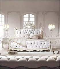 amazing contemporary bedroom furniture ideas 318. delighful ideas modern classics furniture in amazing contemporary bedroom ideas 318