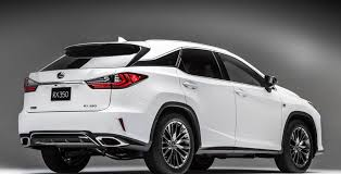 new car releases for 20162016 Lexus Release Date and Price  Cars Release Date  Cars