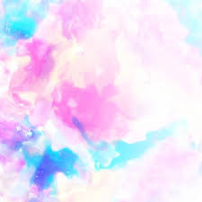 pink and blue background designs.  Background Background Texture Watercolor Pink And Blue Free Vector Intended Pink And Blue Designs