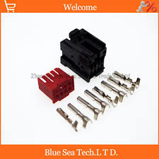 online get cheap pin harness car com alibaba group 8 pin female auto wiring harness plug car electrical connector for car motorcycle etc