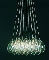 cluster pendant lighting. Karma Cluster Pendant Light From Nuevo Living Cluster Pendant Lighting N