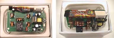 smart jack wiring wiring library smart socket hack tutorial