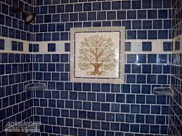 pratt and larson tile boise id