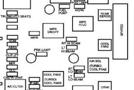 sony cdx gtuw wiring diagram sony image wiring sony cdx gt40uw wiring diagram wiring diagram schematics on sony cdx gt40uw wiring diagram