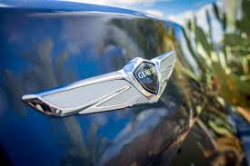 2018 genesis accessories. interesting 2018 we were unable to load disqus if you are a moderator please see our  troubleshooting guide in 2018 genesis accessories