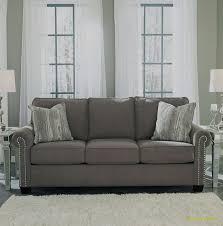 Name That Living Room Elegant Vintage Esszimmer Tolle