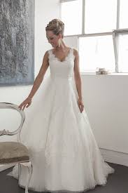 Size 20 Charli Wedding Dress Miss Bella Bridal Melbourne