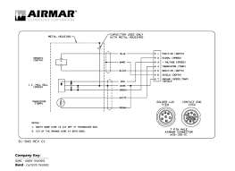 lowrance hds wiring diagram photo album wire diagram images wiring diagrams also lowrance transducer wiring diagram also wiring wiring diagrams also lowrance transducer wiring diagram also wiring