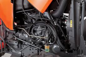economy tractor attachments tractor repair wiring diagram kubota l3901hst 37 on economy tractor attachments