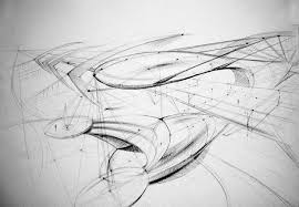 architecture sketch wallpaper. Architectural Sketch 3 By Mihaio Architecture Wallpaper L