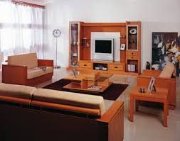 Wooden Living Room Sets Living Room Furniture Designs India Best Living Room 2017
