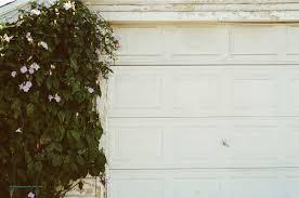 full size of garage designs how to repair a garage door opener garage door noise