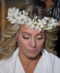 แต งหน าทำผมเจ าสาว railay beach wedding bridal makeup simple krabi thailand thai makeup artist service