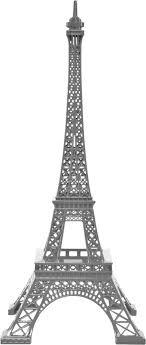 Tour Eiffel Dessin Laspromcloset Com
