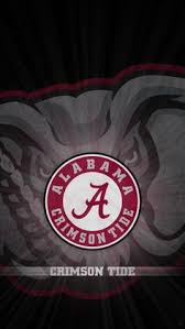 find the best alabama football wallpaper 2018 on wallpaper we have a mive amount of desktop and mobile backgrounds