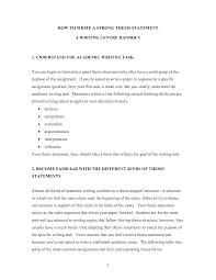 nhs business plan summary mango fruit essay in telugu nhs business plan summary photo 1
