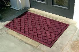 outdoor door mat mats bed bath and beyond nz outdoor door mat