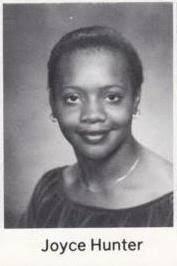 Class of 1981 (Jefferson High School)