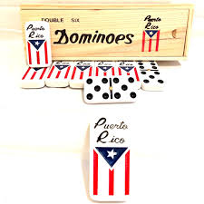 Cheap Marble Dominoes, find Marble Dominoes deals on line at Alibaba.com