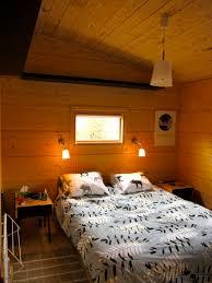 apartment cozy bedroom design: excerpt cozy cottage minimalist design bedroom