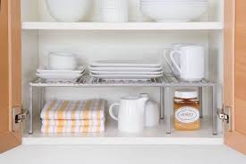 kitchen cabinet vertical steel plate storage rack wall mounted olympic weight rack metal plate storage