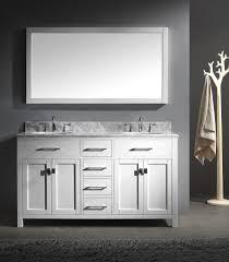 open bathroom vanity cabinet:  sinks open vanities for bathrooms bathroom superb bathroom vanity designs with great granite j