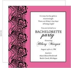 bachelorette party invite bachelorette party invitations bachelorette party invites