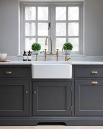271 Best The Kitchen images in 2019   Farmhouse, Home kitchens, Kitchens