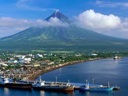 Image result for PHILIPPINES PHOTO