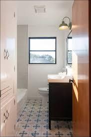 full size of bathroom magnificent western vanity lights modern farmhouse bathroom lighting farmhouse bathroom light