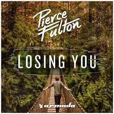 Pierce Fulton Relseases Latest Single ...