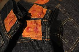 Free World Jeans Size Chart Why Japanese Jeans And Denim Are Trending And Which Labels