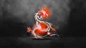 hd wallpaper 1920x1080 dragon.  1920x1080 1920x1080 Wallpaper Dragon Background Light Shadow In Hd Dragon R
