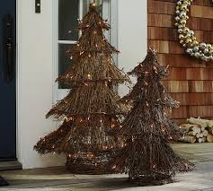 Cheap White Led Twig Tree Find White Led Twig Tree Deals On Line Twig Tree Christmas