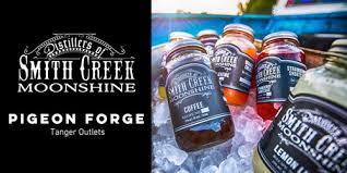 smith and forge bottle. smith and forge bottle