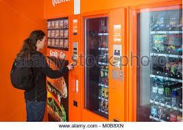 Kosher Vending Machine Adorable Hot Kosher Food Vending Machine In The Bronx Zoo In New York City