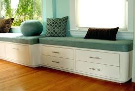 window seat furniture. Bench Furniture Living Room Seat With Storage . Window N