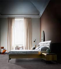 milano walnut grey bedroom set leberta london grey bedroom furniture sets uk