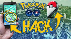 Pokémon Go Apk v0.29.3 Mod Hack Download Android (Latest Apk) (UNLIMITED  HACK)