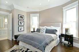 light grey bedroom walls gray bedroom walls gray bedroom walls light gray bedroom walls light gray