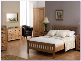 Made In Usa Bedroom Furniture White Bedroom Furniture Made In Usa Bedroom Home Design Ideas