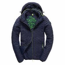 superdry rookie peacoat jackets charcoal herringbone men s clothing superdry dresses reble site