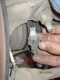 2008 chevy impala abs problems and fix chevrolet forum chevy 2008 chevy impala abs problems and fix 4618 jpg