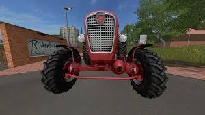40 a v 1 0 mod farming simulator 2019
